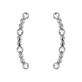 Tommy Hilfiger 2780236 Women's Drop Earrings