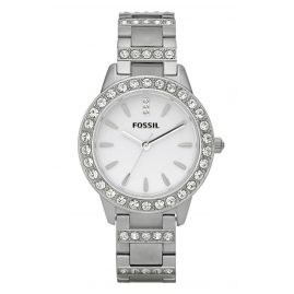 Fossil ES2362 Ladies Watch