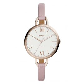Fossil ES4356 Ladies Watch Annette