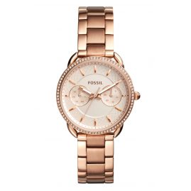 Fossil ES4264 Multifunction Ladies Watch Tailor