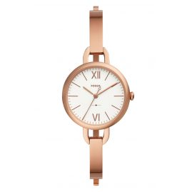 Fossil ES4391 Ladies Wrist Watch Annette