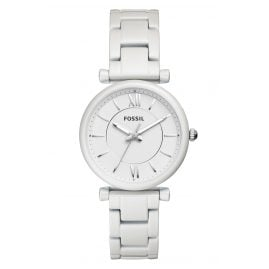 Fossil ES4401 Ladies Watch Carlie