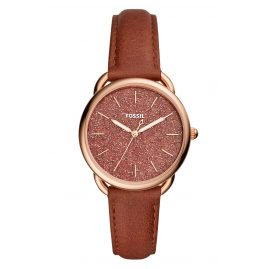 Fossil ES4420 Ladies' Watch Tailor