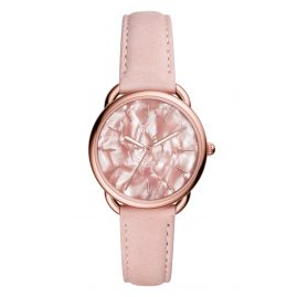 Fossil ES4419 Ladies' Wristwatch Tailor