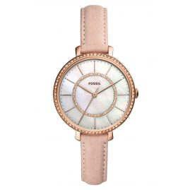 Fossil ES4455 Ladies' Watch Jocelyn