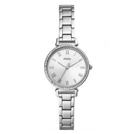 Fossil ES4448 Ladies' Watch Kinsey with Stainless Steel Bracelet