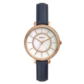 Fossil ES4456 Ladies' Watch Jocelyn