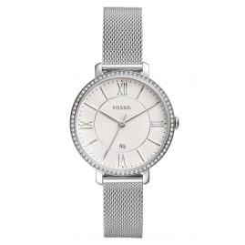 Fossil ES4627 Ladies´ Watch Jacqueline