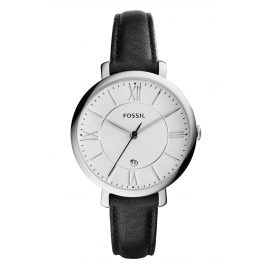 Fossil ES3972IE Jacqueline Ladies Watch