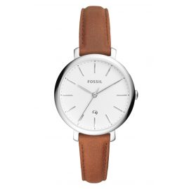 Fossil ES4368 Ladies' Watch Jacqueline