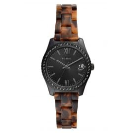 Fossil ES4638 Ladies' Watch Scarlette Mini
