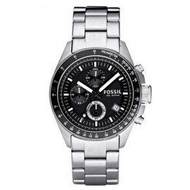 Fossil CH2600IE Decker Gents Chronograph
