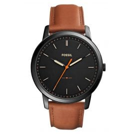Fossil FS5305 Mens Watch The Minimalist