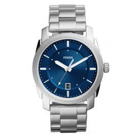 Fossil FS5340 Mens Wrist Watch Machine