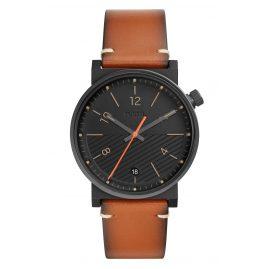 Fossil FS5507 Men's Wristwatch Barstow