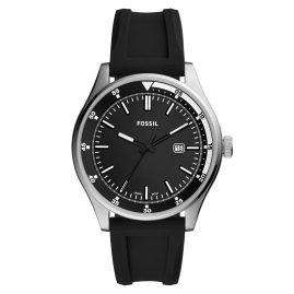 Fossil FS5535 Men´s Wristwatch Belmar