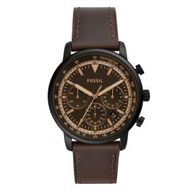 Fossil FS5529 Herrenuhr Chronograph Goodwin Chrono