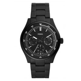 Fossil FS5576 Multifunction Men´s Watch Belmar