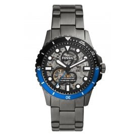 Fossil ME3201 Men's Automatic Watch FB-01