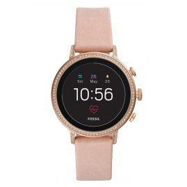 Fossil Q FTW6015 Damen-Smartwatch Venture HR Gen 4