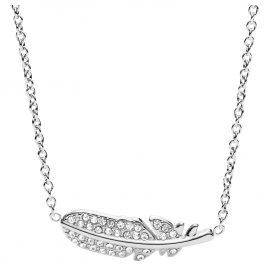 Fossil JF02851040 Halskette für Damen