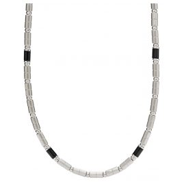 Fossil JF02927040 Men's Necklace