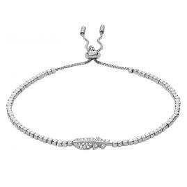 Fossil JA6933040 Damenarmband