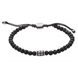 Fossil JF02887040 Mens Bracelet Creativity