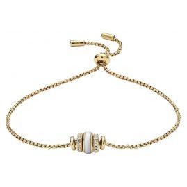 Fossil JF02956710 Damen-Armband Classics