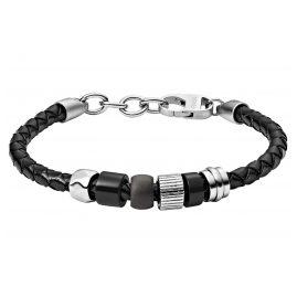 Fossil JF03111998 Men´s Bracelet Vintage Casual