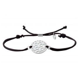 Fossil JFS00462040 Damenarmband