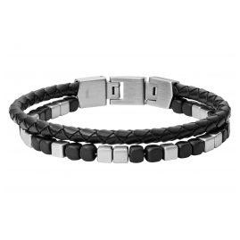 Fossil JF03122040 Herren-Armband