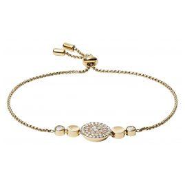 Fossil JF03252710 Women's Bracelet Duo Mosaic
