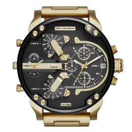 Diesel DZ7333 Mr. Daddy 2.0 Mens Chronograph
