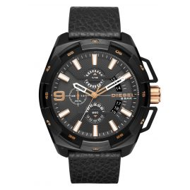 Diesel DZ4419 Herrenuhr Heavyweight Chronograph