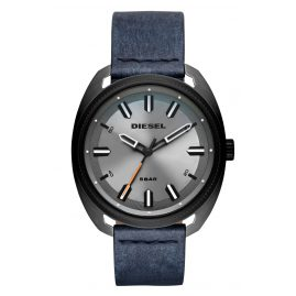 Diesel DZ1838 Mens Watch Fastbak