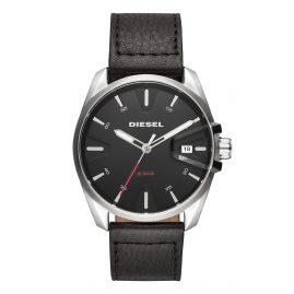 Diesel DZ1862 Mens Wrist Watch MS9