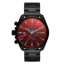 Diesel DZ4489 Men's Watch Chronograph MS9