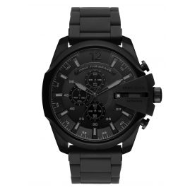Diesel DZ4486 Herrenuhr Chronograph Mega Chief