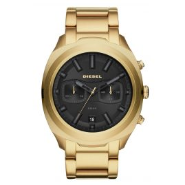 Diesel DZ4492 Men's Watch Chronograph Tumbler