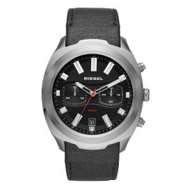 Diesel DZ4499 Men's Wristwatch Chronograph Tumbler
