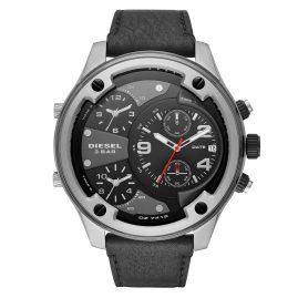 Diesel DZ7415 Men's Chronograph Boltdown