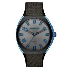 Diesel DZ1885 Men´s Wristwatch Stigg