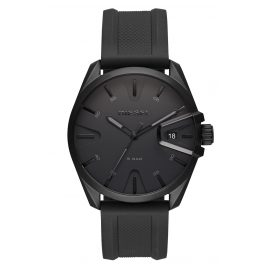 Diesel DZ1892 Men´s Watch MS9