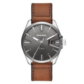Diesel DZ1890 Herren-Armbanduhr MS9