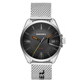 Diesel DZ1897 Men's Wristwatch MS9