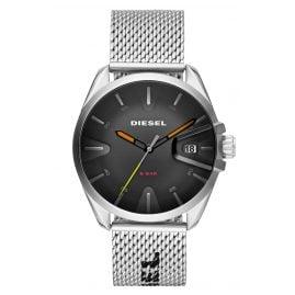 Diesel DZ1897 Herren-Armbanduhr MS9