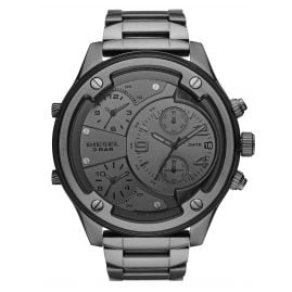 Diesel DZ7426 Men's Chronograph Boltdown