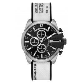 Diesel DZ4564 Chronograph Men's Watch Baby Chief