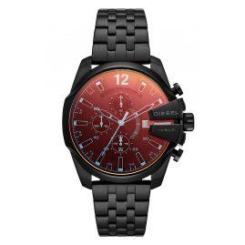 Diesel DZ4566 Men's Watch Chronograph Baby Chief Black